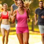 Sport der hilft