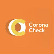 [frei_marker] Corona Check