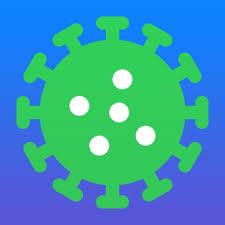 [frei_marker] Coronavirus-COVID-19