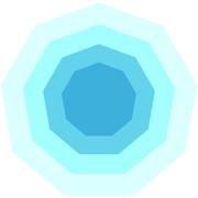 [frei_marker] Corona Datenspende