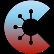 [frei_marker] Corona Warn-App